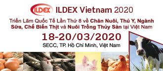 [Minh Vi] ildex2020 300x145