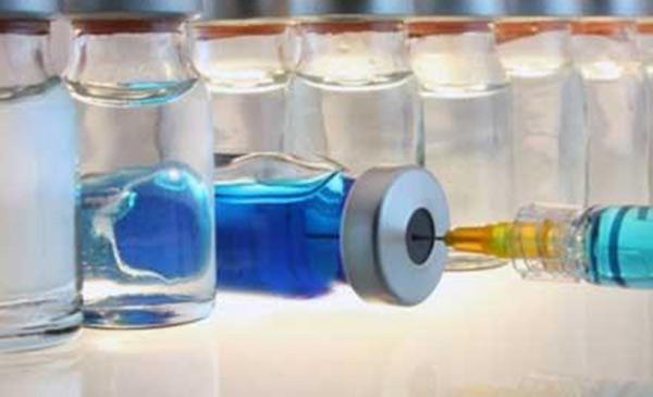 Có quá nhiều thuốc, vaccine trên thị trường